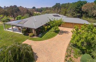 Picture of 7 Gorman Road, Orange NSW 2800