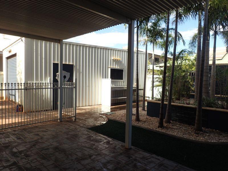 26 Panjya Pde, Port Hedland WA 6721, Image 2