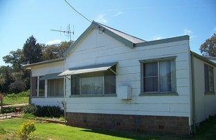 Picture of 8 Warrumbungle Way, Binnaway NSW 2395