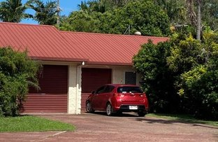 Picture of 4/19 Lorraine Crt, Andergrove QLD 4740