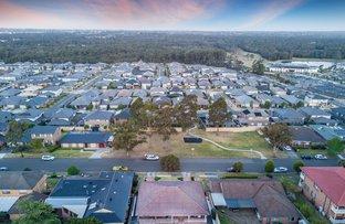 16 Malinya Crescent, Moorebank NSW 2170