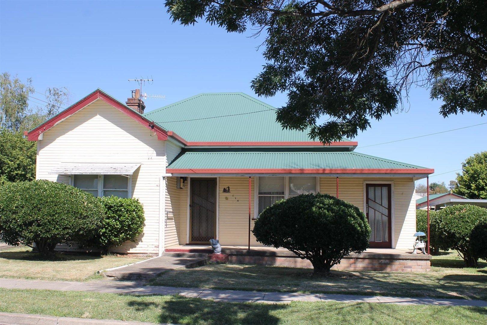 116 Butler Street, Armidale NSW 2350, Image 0