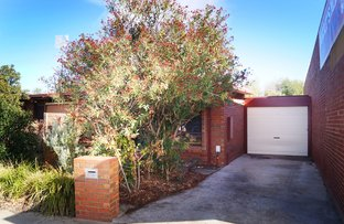 Picture of 3/20 Fahey Street, Shepparton VIC 3630