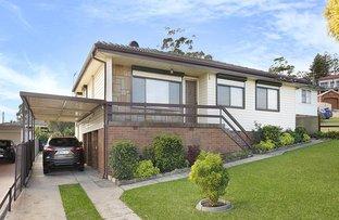 Picture of 8 Weerona Street, Berkeley NSW 2506