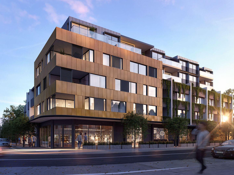 402/1 Duntroon Street, Hurlstone Park NSW 2193, Image 1