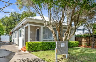 Picture of 263 Beaumont Street, Hamilton South NSW 2303