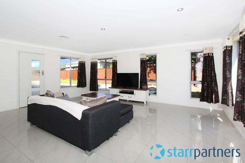 2/93 Sydney Street, St Marys NSW 2760, Image 1