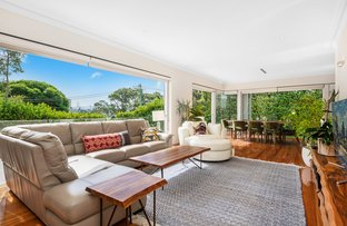 Picture of 17 Arthur Street, Bellevue Hill NSW 2023