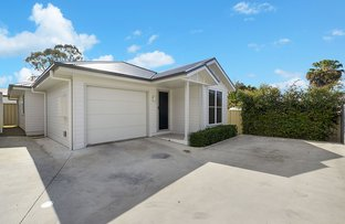 Picture of 2/19a Gillies Street, Rutherford NSW 2320