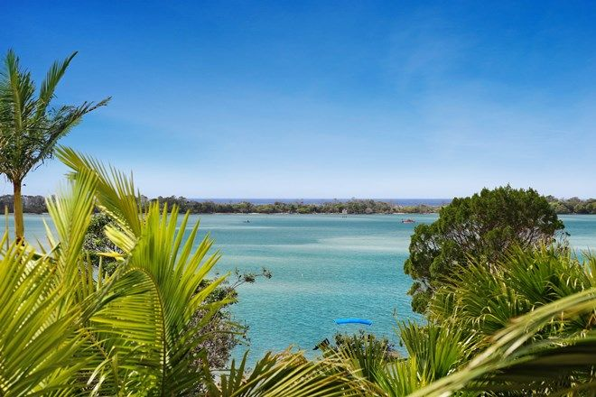 Picture of 309/89 Esplanade, GOLDEN BEACH QLD 4551