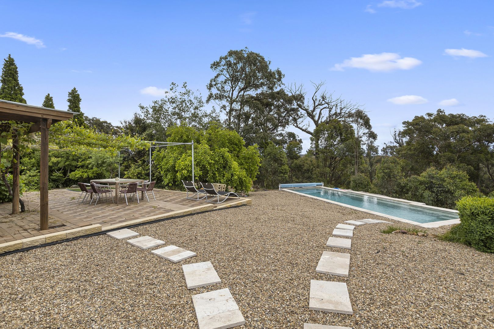541 Tugalong Road, Canyonleigh NSW 2577, Image 2