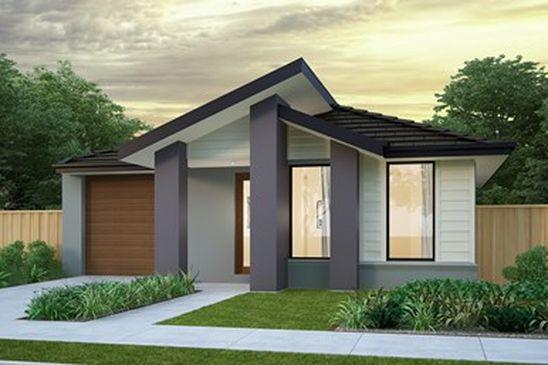 Picture of 64 Girtin Circuit, PIMPAMA QLD 4209