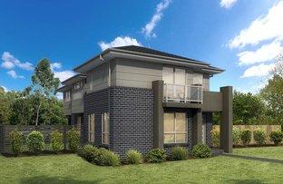 Picture of Lot 3006 Annaluke Street, Riverstone NSW 2765