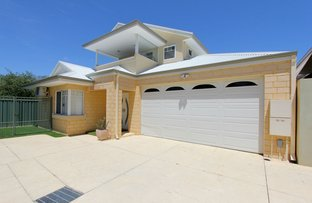 Picture of 46a Potts Street, Melville WA 6156