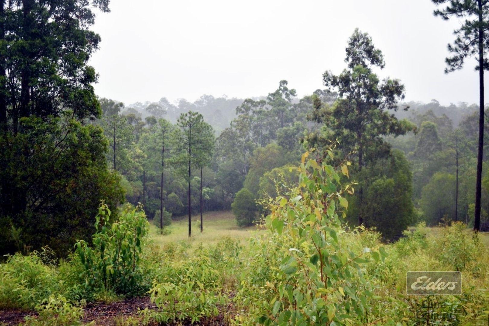 Lot 108 Arborfive Road, Glenwood QLD 4570, Image 2
