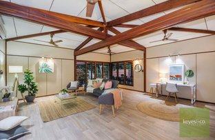Picture of 11 Lupin Court, Annandale QLD 4814
