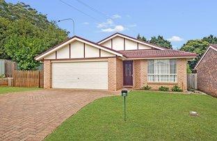 Picture of 6 Tudor Grove , Port Macquarie NSW 2444