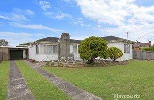 Picture of 14 Barrack Street, George Town TAS 7253