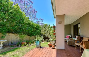 Picture of 1/62 Hamson Terrace, Nundah QLD 4012