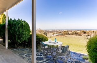 Picture of 59 Panorama Drive, Hindmarsh Valley SA 5211