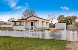 Picture of 5 Short Street, Southbrook QLD 4363