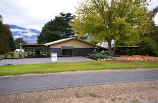 184 Kiewa Valley Highway, Tawonga VIC 3697