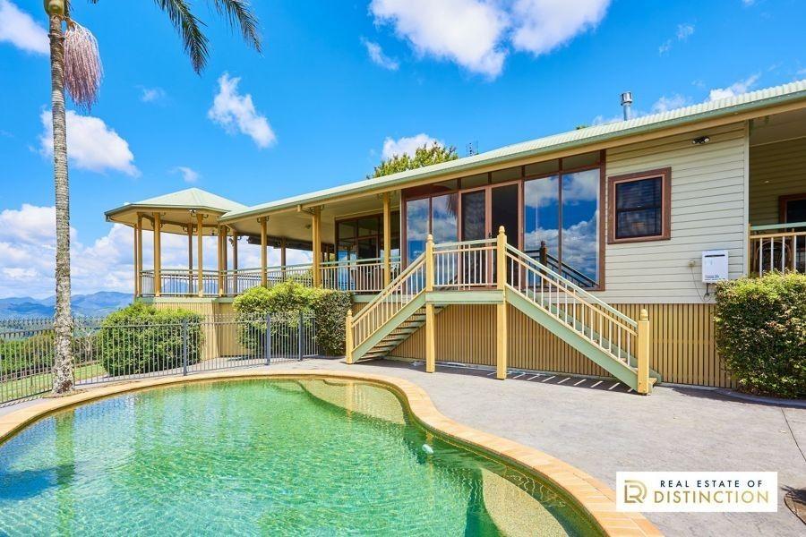 2407 Numinbah Rd, Numinbah NSW 2484, Image 0