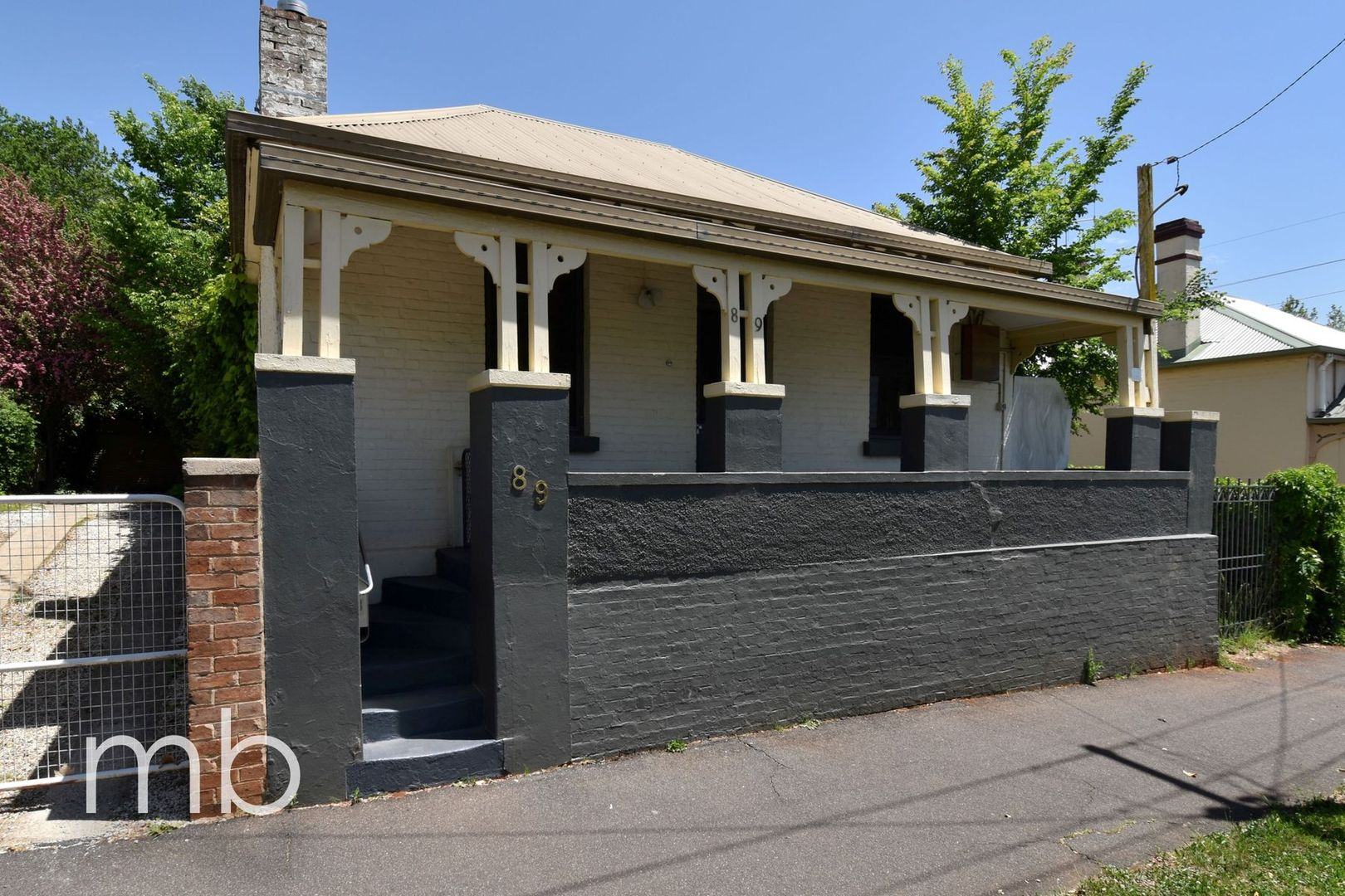 89 Sale Street, Orange NSW 2800, Image 0