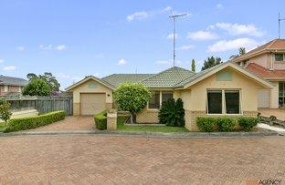 Picture of 29/32 Bishop Road, Menai NSW 2234