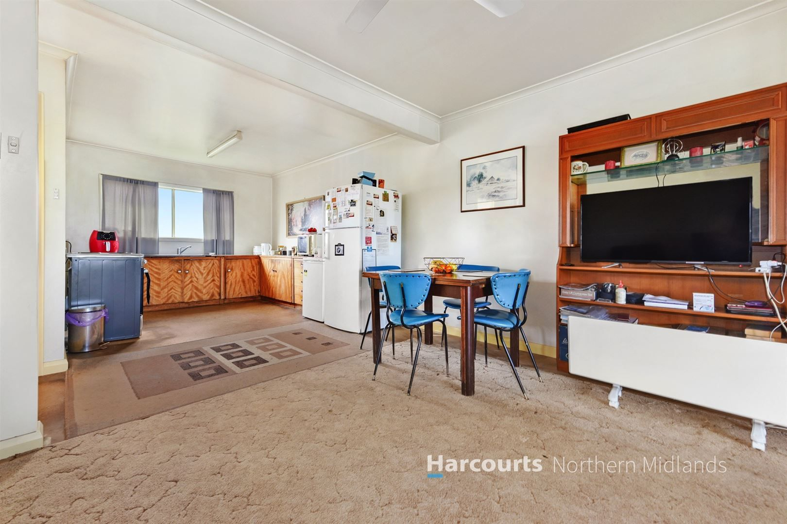 178 High Street, Campbell Town TAS 7210, Image 2