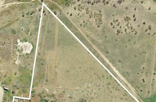 Lot 51 Boomi St, Brewarrina NSW 2839