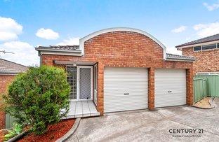 Picture of 3/15 Madeleine Avenue, Charlestown NSW 2290