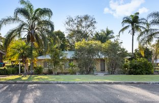 Picture of 47 Rocklea Drive, Southside QLD 4570