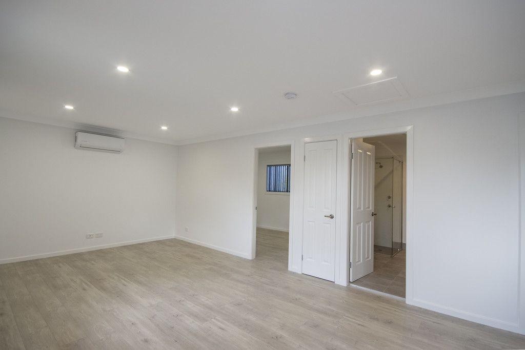 12A Lucas Crescent, Berkeley Vale NSW 2261, Image 1