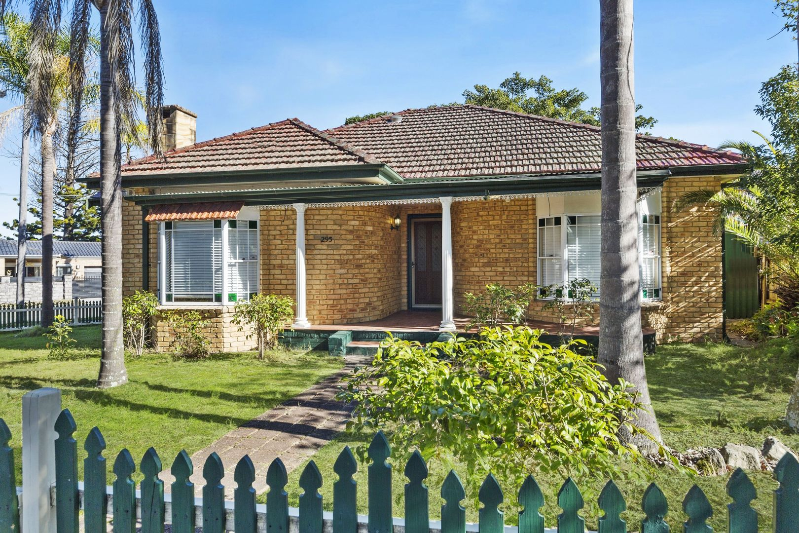 295 Blackwall Road, Woy Woy NSW 2256, Image 0