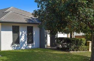 Picture of 6 Craigavon Street, Warner QLD 4500