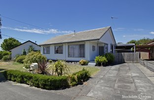 Picture of 6 Fraser Street, Morwell VIC 3840