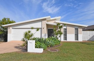 Picture of 10 Morgan Cct, Urraween QLD 4655