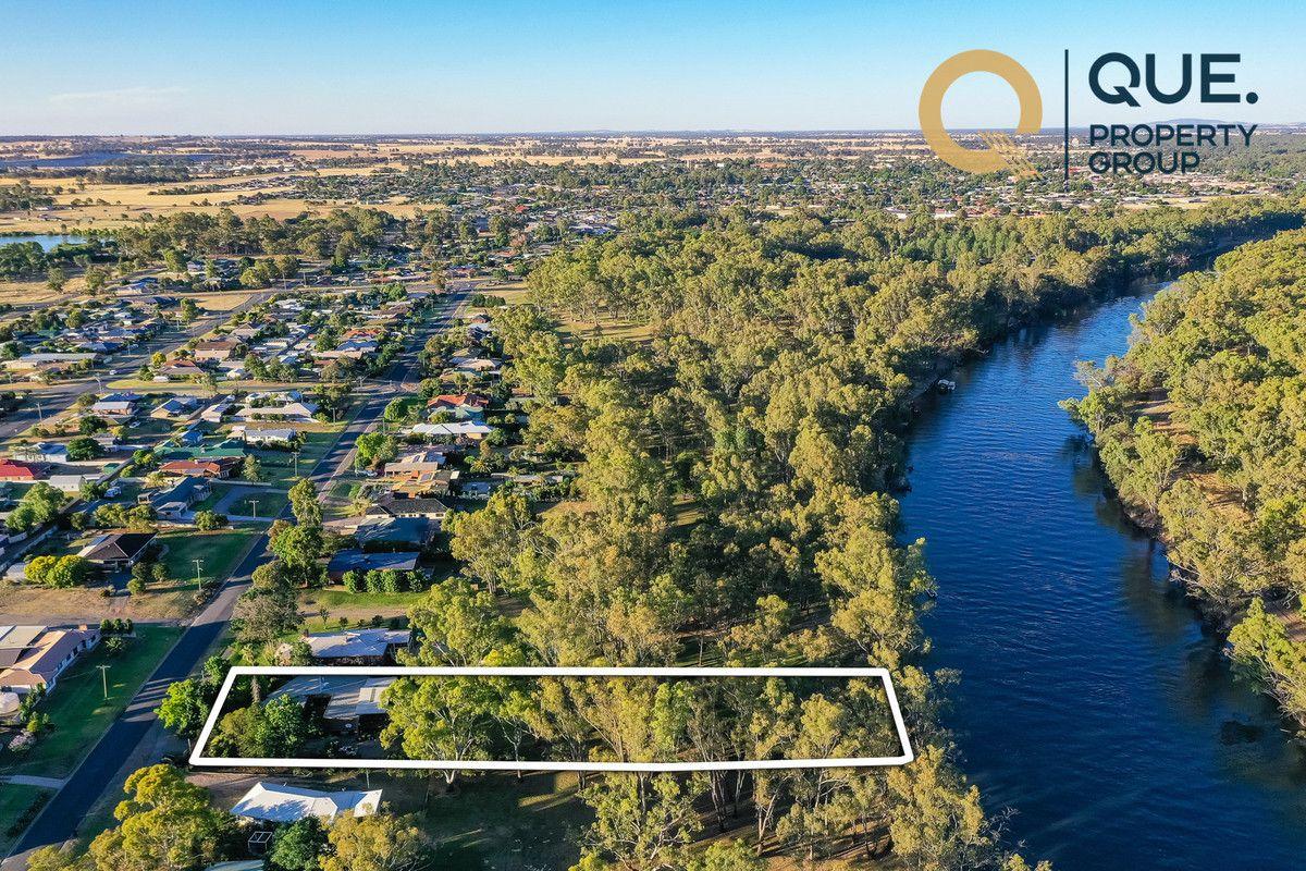 228 River Street, Corowa NSW 2646, Image 0