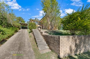 Picture of 17 Bunnal Avenue, Winmalee NSW 2777