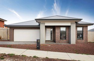 Picture of 10 Auburn Drive, Smythes Creek VIC 3351