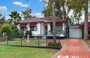 49 Emily St, Mount Druitt NSW 2770