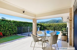 Picture of 3 Wren Close, Kew NSW 2439