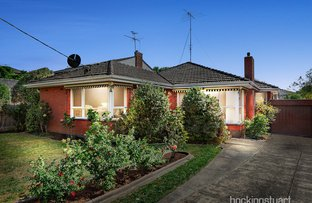 Picture of 84 Almond Street, Balwyn North VIC 3104