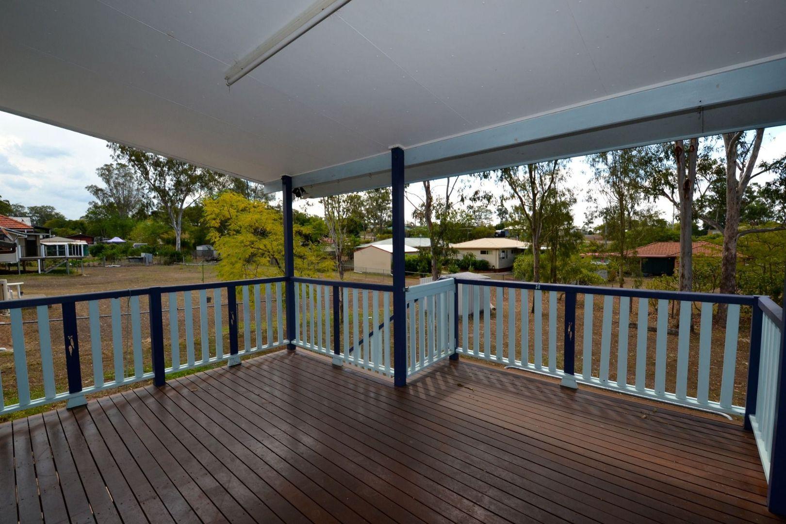 59 Dingyarra Street, Toogoolawah QLD 4313, Image 0