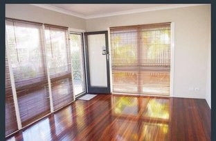 Picture of 1/70 Abingdon Street, Woolloongabba QLD 4102