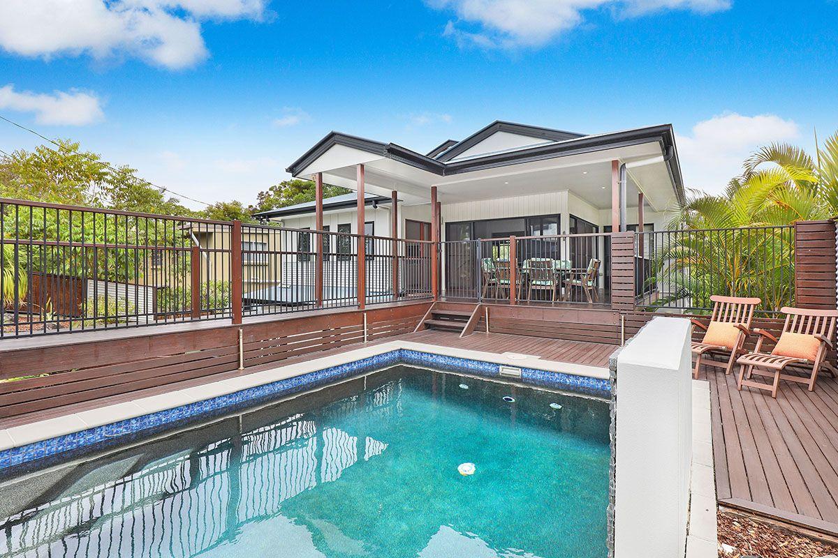 13 Kawana Street, Alexandra Headland QLD 4572, Image 0