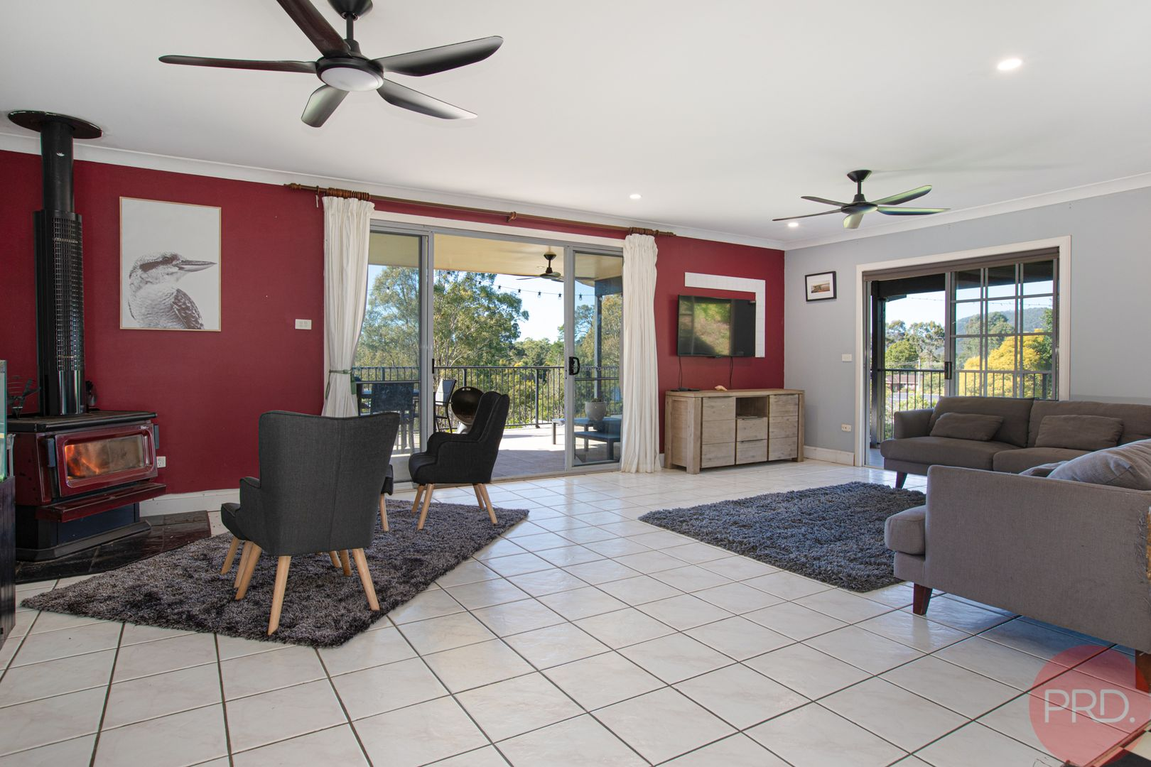76 Grey Street, Clarence Town NSW 2321, Image 2