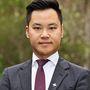 Stephen Huang
