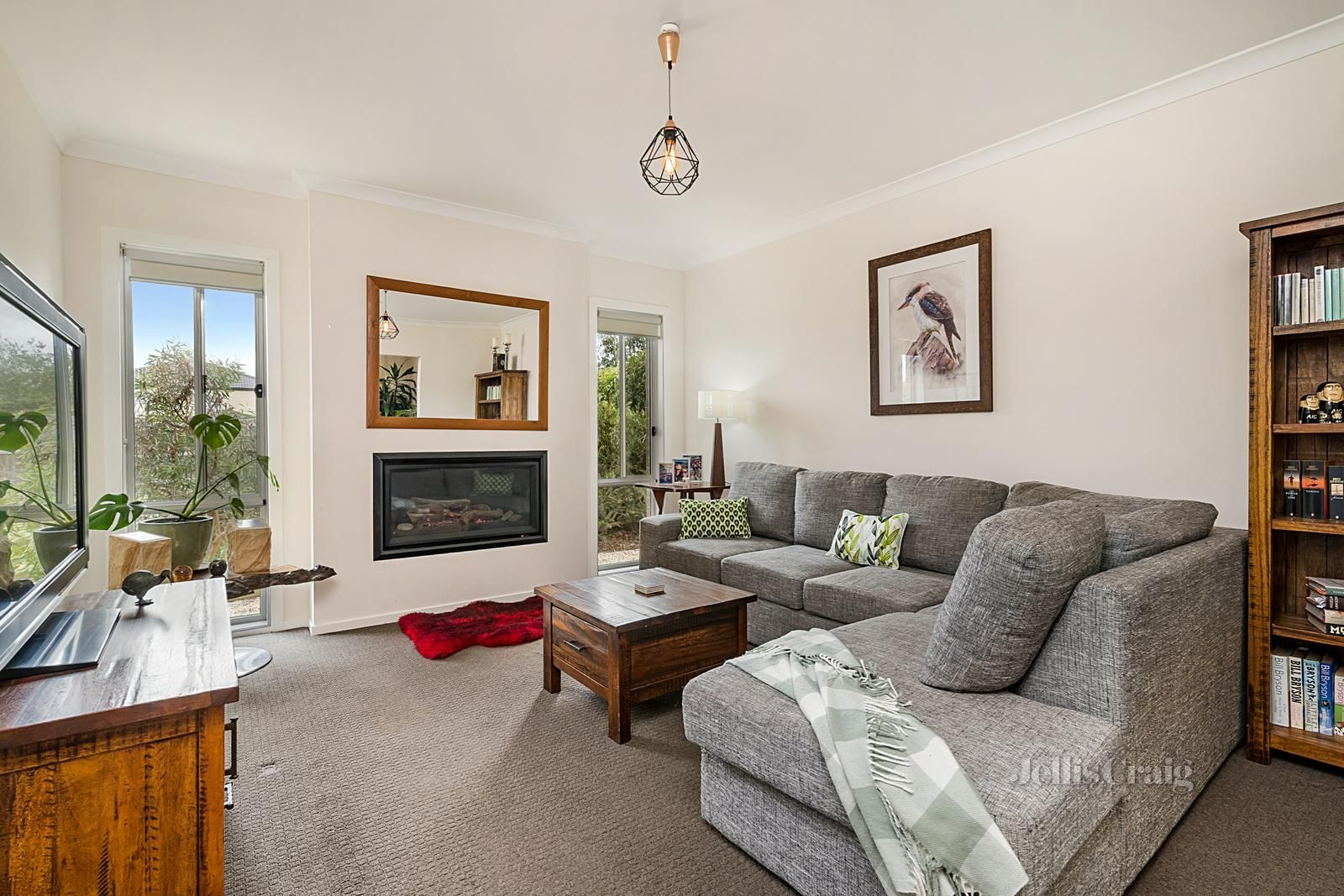 59 Old Lancefield Road, Woodend VIC 3442, Image 1